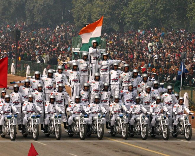 117609-the-dress-rehearsal-for-the-republic-day-parade-at-rajpath-23-j.jpg
