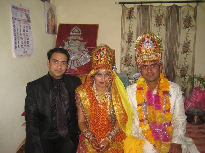 shubhasansha