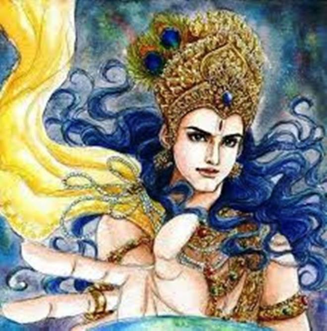 lakshya a 4