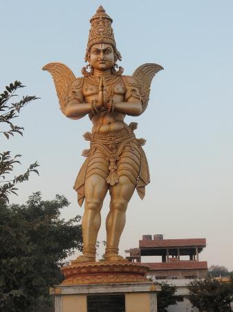 lakshya a 5