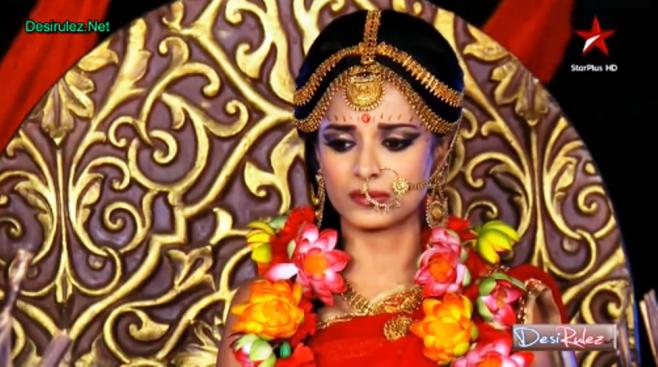 lakshya a 8