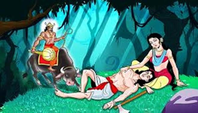 bhartiy